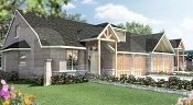 Visualizacion 3D-little_house.jpg