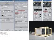 Taller de render Vray i-07trmaterialesgienvironmenthdrfondoantialiasglossgimediumconfig.jpg