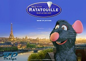 La Rata  -ratatouille-final2.jpg