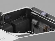 DickerMax-wip-inside-1.jpg