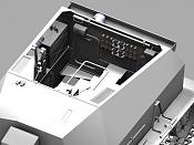 DickerMax-wip-inside-3.jpg