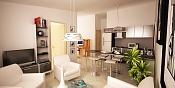 Conjunto Residencial-interior_1.jpg