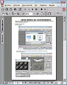 Max me exporta a 3DS sin las texturas -shoot.jpg