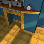 Ciclocafetera -cafetera_8_54min..jpg