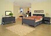 Un dormitorio -habitacion-2volumenesfinal.jpg
