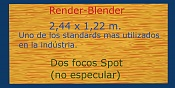 Ciclocafetera -crear_madera.jpg