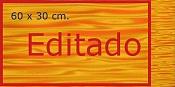 Ciclocafetera -crear_madera_3.jpg