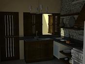 cocina rustica rustica-5.jpg