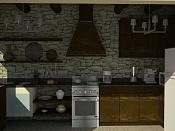 cocina rustica rustica-6.jpg