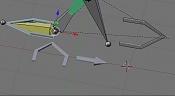 asignar objetos a armature    -armature2.jpg