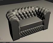 Sofa-sillon-high.jpg