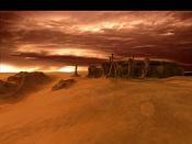 ESCENa-desert_con_post0.jpg