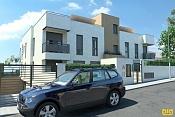 4 viviendas en aravaca, proyecto fin de carrera-estudiodiecinueve_exterior-01.jpg