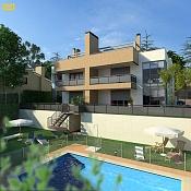 4 viviendas en aravaca, proyecto fin de carrera-estudiodiecinueve_exterior-02.jpg