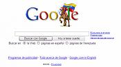 Venezuela: ¿Estamos informados sobre lo que pasa alli?-google.png
