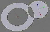 cortar circulo Bezier       -corte-curva.jpg
