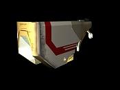PROBLEMa CON Unwrap-render.jpg