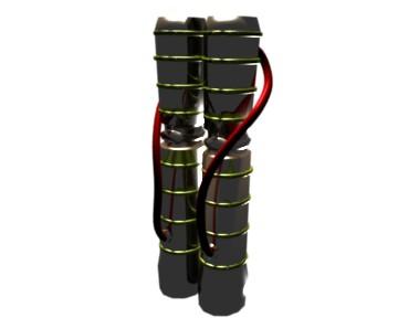 Mi primer modelado organico -piernas.jpg