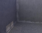 Problema Con Video En Vray-20000-copia.jpg