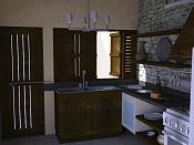 cocina rustica rustica-11.jpg