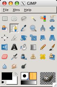 Glosario de Gimp-toolbox-path.png