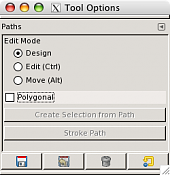 Glosario de Gimp-path-tool-options.png