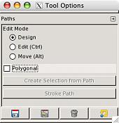 Glosario de Gimp-path-tool-options.png