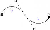 Glosario de gimp-path-curve.png