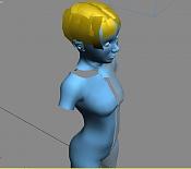 Personaje femenino-1_548.jpg