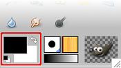 Glosario de gimp-toolbox-palette.png