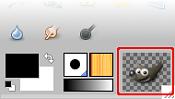 Glosario de Gimp-toolbox-image.png