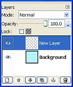 Glosario de gimp-layer-dialog.png