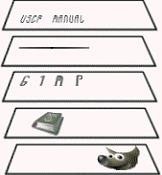 Glosario de Gimp-layers_overview.png