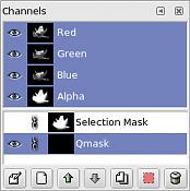 Glosario de gimp-dialogs-channel.png