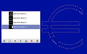 Glosario de Gimp-dialogs-channel-masks.png