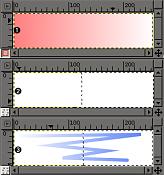 Glosario de Gimp-dialogs-channel-masks-gradient.png