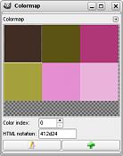 Glosario de Gimp-colormap-dialog.png