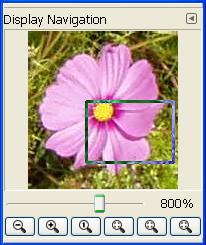 Glosario de Gimp-navigation.png