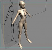 Personaje femenino-6_128.jpg