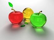 alguien sabe como se hace un material procedual -manzanas..jpg