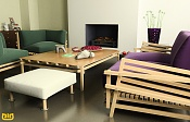 Mi primer interior Chispas-estudiodiecinueve_interior-01-b.jpg