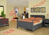 Un dormitorio -correciones.jpg