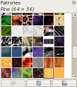 Glosario de gimp-patterns-dialog.png