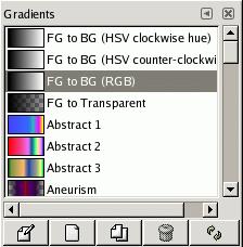 Glosario de Gimp-dialogs-gradient.png