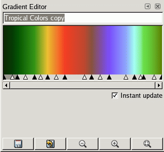 Glosario de Gimp-dialogs-gradient-editor.png