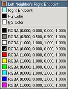 Glosario de gimp-gradient-editor-colorfrom.png