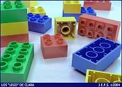 LEGO-legosdeclara.jpg