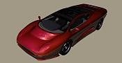 Jaguar XJ220-avance_12.jpg