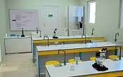 Mobiliario de Laboratorio-propuesta_06_ed2.jpg