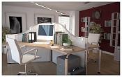 Oficina [Update 14-7-08]-oficina-01.jpg